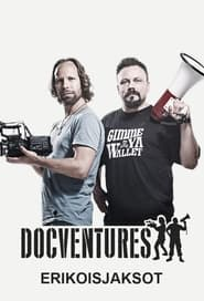 Docventures Temporada 0