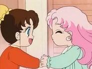 Sailor Moon 2x35
