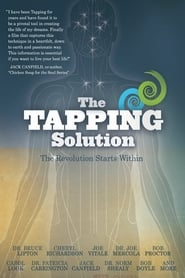 The Tapping Solution (2008) Zalukaj Online Cały Film Lektor PL