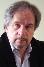 Patrick Zimmerman