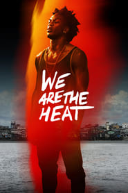Somos Calentura We Are The Heat (2019)