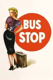 Watch Bus Stop on Showbox Online