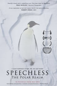 Speechless: The Polar Realm