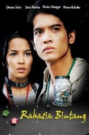 Rahasia Bintang 2008