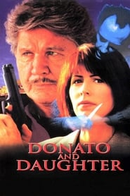 Donato and Daughter (1993)
