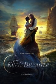 The King's Daughter [2020]
