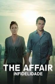 The Affair – Infidelidade