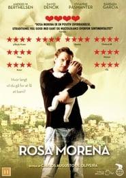 Rosa Morena (2011)
