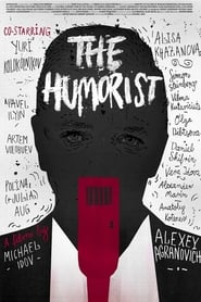 The Humorist (2019)