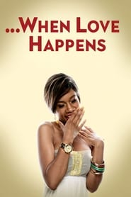 When Love Happens (2014) Online Cały Film Lektor PL