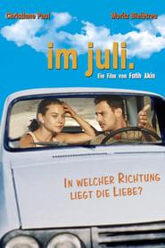 In July (2000)