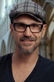 Cedric Nicolas-Troyan