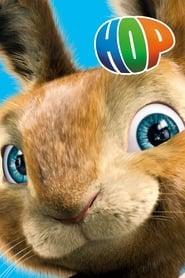 Ver Hop Online HD Castellano, Latino y V.O.S.E (2011)