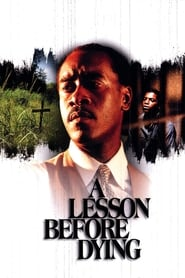 A Lesson Before Dying (1999)