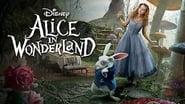 Alice au pays des merveilles images