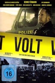 Volt (2016                     ) Online Cały Film Lektor PL