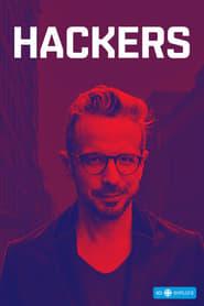 Hackers 2016