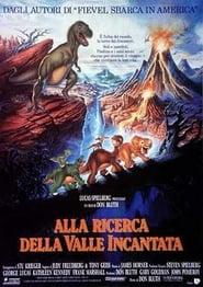 film simili a Alla ricerca della valle incantata