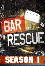Bar Rescue: Season 1