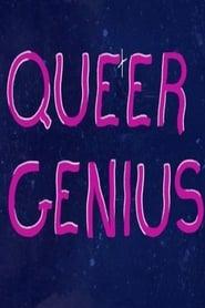 Watch Queer Genius  online
