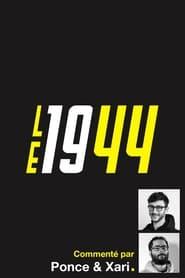 مترجم أونلاين و تحميل Le 19.44 2021 مشاهدة فيلم
