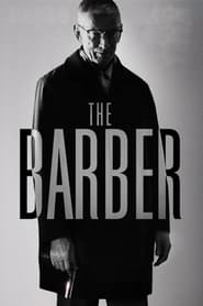 The Barber (2015)