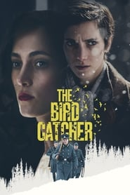 The Birdcatcher Legendado Online