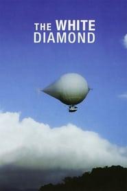 The White Diamond 2004
