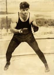 Nace un campeón 1952