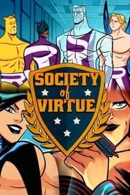 Society of Virtue