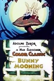 Bunny Mooning (1937)