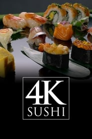 4K Sushi
