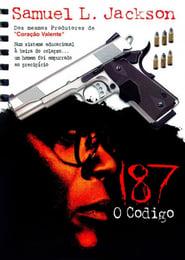 187 – O Código