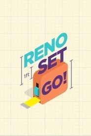 Reno, Set, Go! streaming vf poster