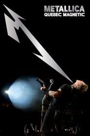 Metallica – Quebec Magnetic (2012)