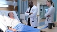 The Resident Season 3 Episode 6 : Nurses' Day