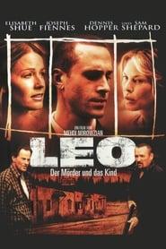 Leo - Der Mörder und das Kind 2002
