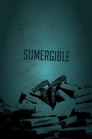 Sumergible (2020)