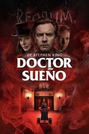 Doctor Sueño – 4K