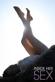 Inside Her Sex 2014