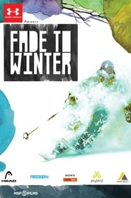 Fade to Winter 2015