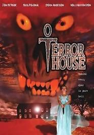 Terror House 1998