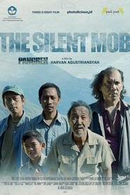 The Silent Mob (2016)