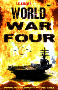 World War Four (2019) Full Movie In Hindi Dubbed Watch Online Free HD