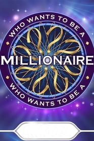 Poster Who Wants to Be a Millionaire? 2009