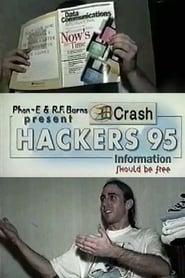 Hackers 95 1995