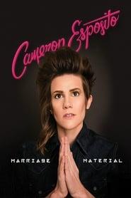 Cameron Esposito: Marriage Material 2016