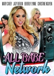 All Babe Network (2013)