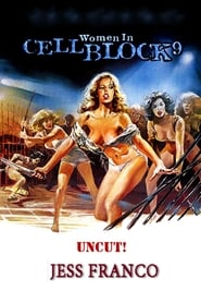 Women in Cellblock 9 (1978)