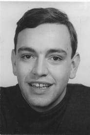 Peliculas Christian Fiedler